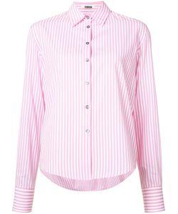 JOURDEN | Striped Shirt 40