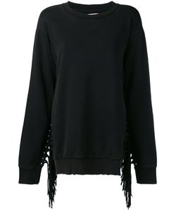 PALM ANGELS | Jessica Jumper Size Xxs