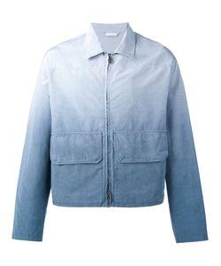 Jil Sander | Куртка С Градиентным Узором