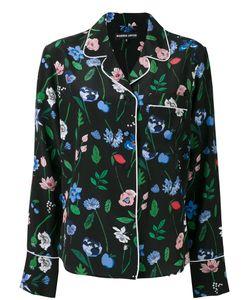 Markus Lupfer | Pyjama-Style Top Size Xs