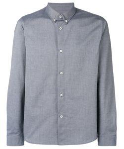 A.P.C. | A.P.C. Button Down Shirt S