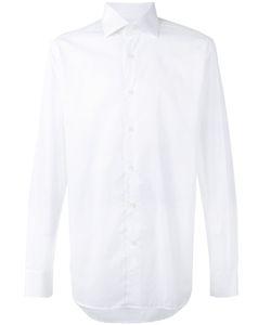 Corneliani | Classic Shirt Size 39