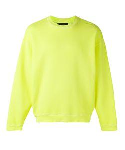 Amen | Crew Neck Sweatshirt 50 Cotton