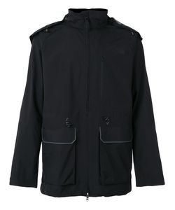 The North Face | Hooded Lightweight Jacket