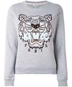 Kenzo | Tiger Sweatshirt Xl