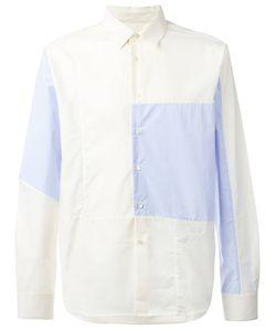 Soulland   Jiang Shirt Size Large