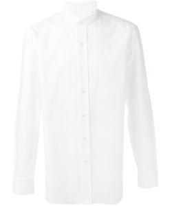 SALVATORE PICCOLO | Classic Shirt 39 Cotton