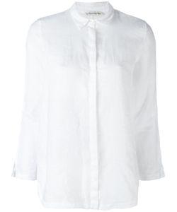 Stefano Mortari | Classic Shirt Size 40