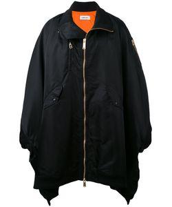 AMBUSH | Ma1 Cape Coat