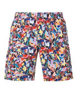 La Perla   Sunlight Swim Shorts
