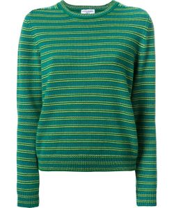 Sonia Rykiel | Striped Pullover