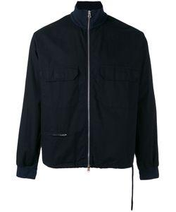 Labo Art | Blouson Jacket Size 4