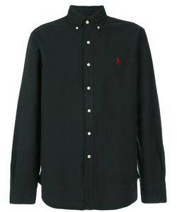 Polo Ralph Lauren | Button-Down Shirt