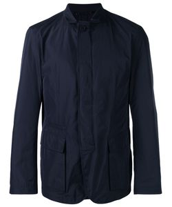 Boss Hugo Boss | Zip-Up Jacket Size 54