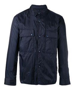 SEMPACH | Lightweight Jacket Size Small