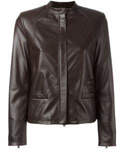 Eleventy | Zipped Jacket Size 46
