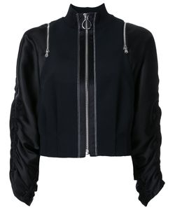3.1 Phillip Lim | Zipped Jacket