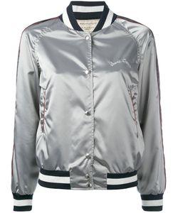 Maison Kitsune | Maison Kitsuné Zipped Jacket M