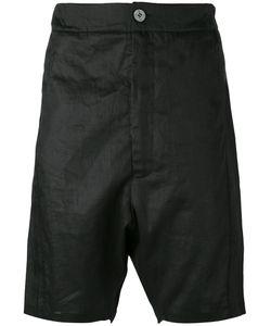 10Sei0Otto | Bermuda Shorts M