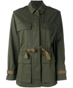 Theory | Thornwood Jacket Size Medium