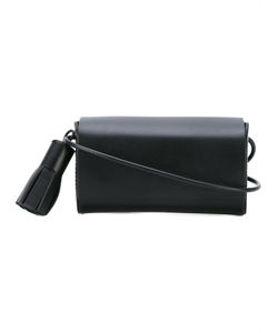 Building Block | Block-Shaped Clutch Bag