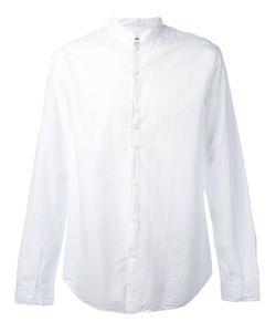 COSTUMEIN | Standup Collar Shirt 46