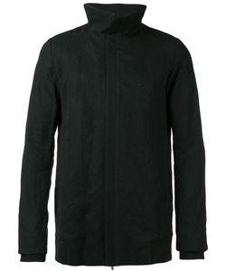 DEVOA | Funnel Neck Coat Size 2