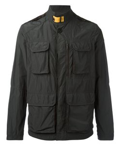 Parajumpers | Pocket Front Jacket Size Xxl