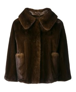 Liska   Куртка Cocotte