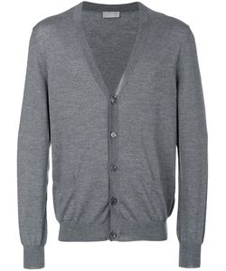 Dior Homme | Knitted Cardigan