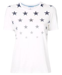 GUILD PRIME | Star Print T-Shirt 36