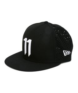 11 BY BORIS BIDJAN SABERI | 9fifty 11 X New Era