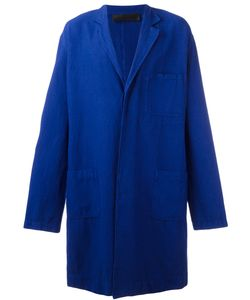 Haider Ackermann | Soft Trench Coat Size