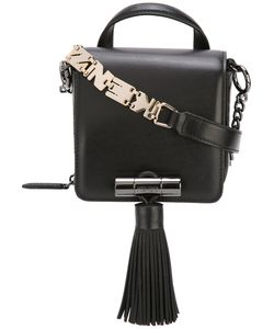 Kenzo | Cross Body Bag One
