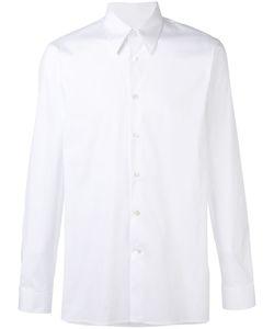 Jil Sander | Classic Button-Up Shirt Size 40