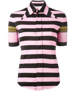 Givenchy | Striped Shirt 38