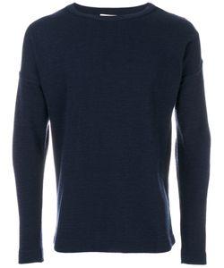 S.N.S. HERNING | Пуловер С Круглым Вырезом Origo