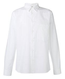 Acne Studios | Chest Pocket Shirt Size 48