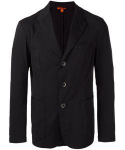 Barena | Classic Blazer Size 48