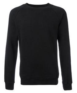 Hudson   Classic Sweatshirt Xl Cotton