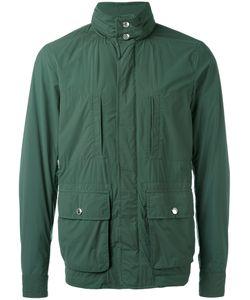 Kired | Куртка-Ветровка