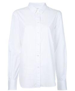 Frame Denim | Classic Shirt S