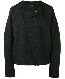 Odeur | Odd Mesh Jacket