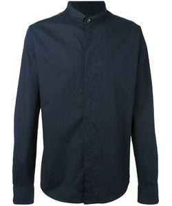 Emporio Armani   Long Sleeve Shirt