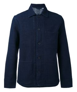 Edwin | Shirt Jacket S