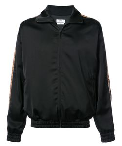 CMMN SWDN | Bret Bomber Jacket Men