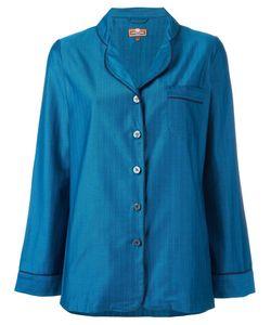 OTIS BATTERBEE | Pyjama Set Small Cotton