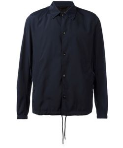 Theory | Lightweight Jacket L