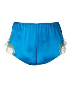 Gilda & Pearl | Gina Tap Pants Size Medium