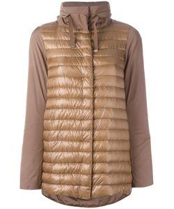 Herno   Padded Jacket Size 42